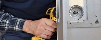 Corliss PA Locksmith Store Pittsburgh, PA 412-701-1819